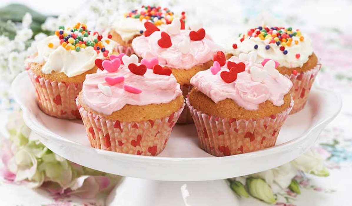 Store-muffins-1