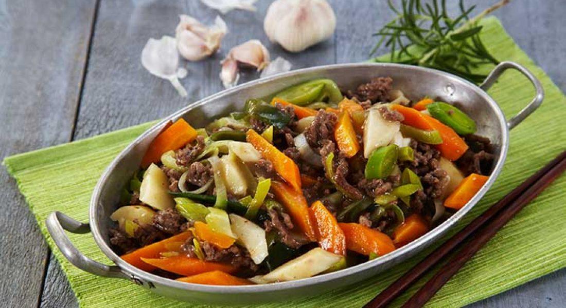 Sursøt-grønnsakgryte-1
