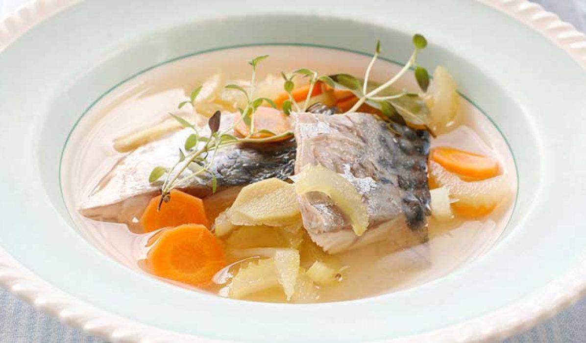 Syltet-makrell-med-eplejuice-1