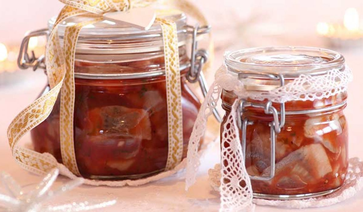 Tomatsild-med-annanas-1