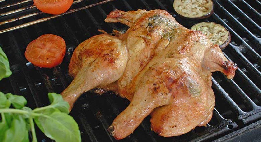 Utbrettet-kylling-på-grillen-1