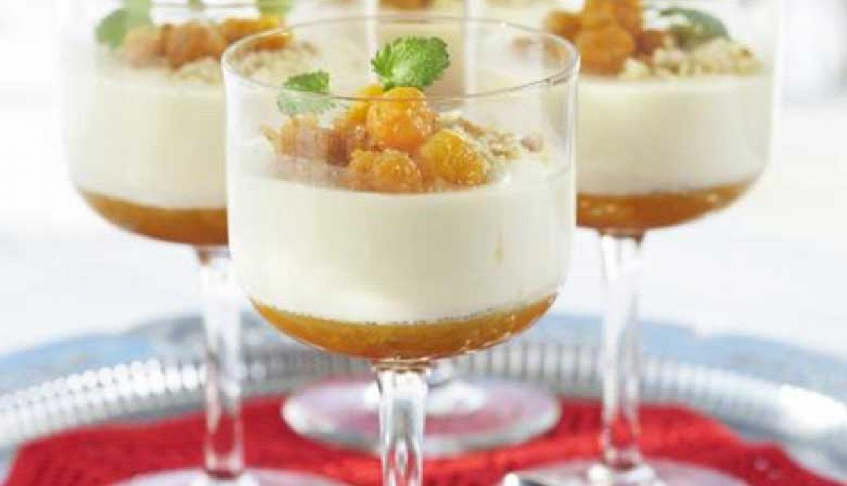 Vanilje-panna-cotta-med-multer-1