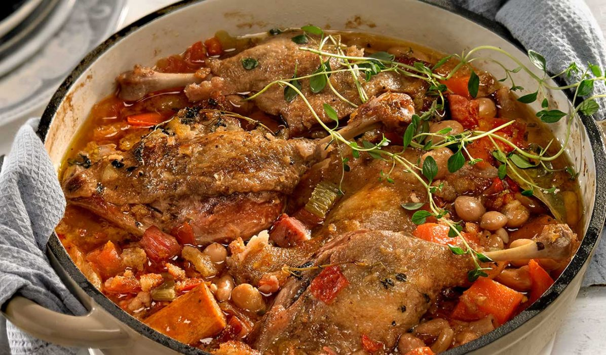 andecassoulet