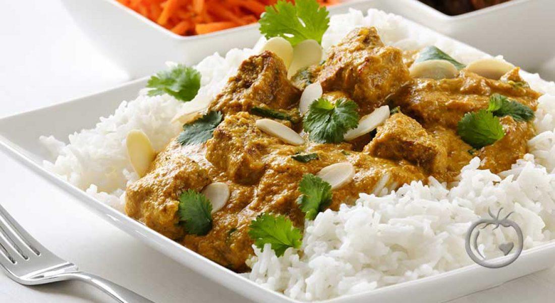 biff-curry