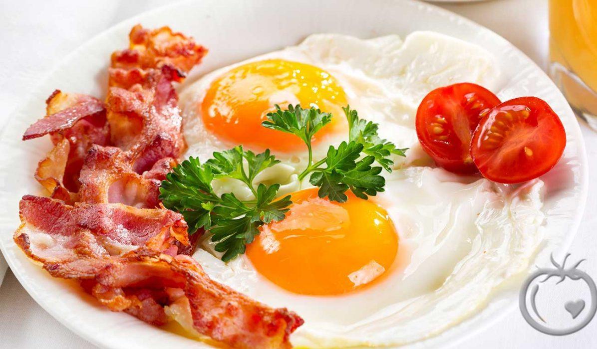 egg-og-bacon