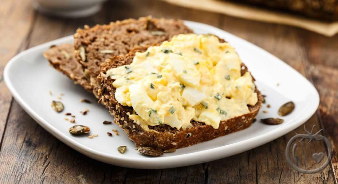 eggelalat-med-gressløk