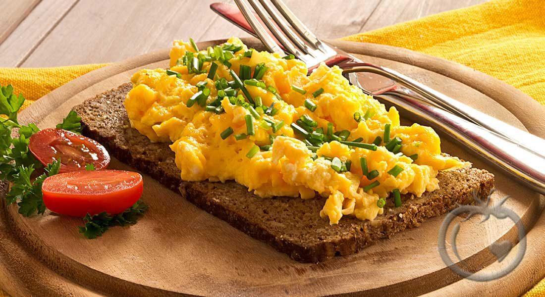 eggerøre1