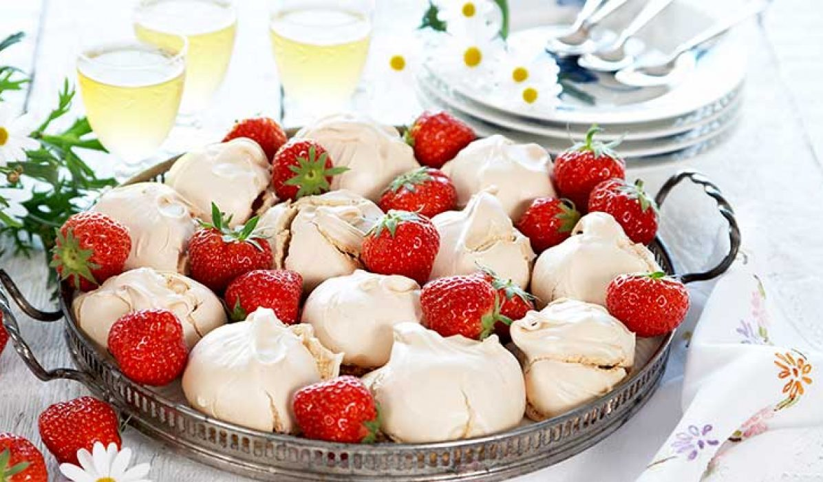 jordbær-og-marengs-1