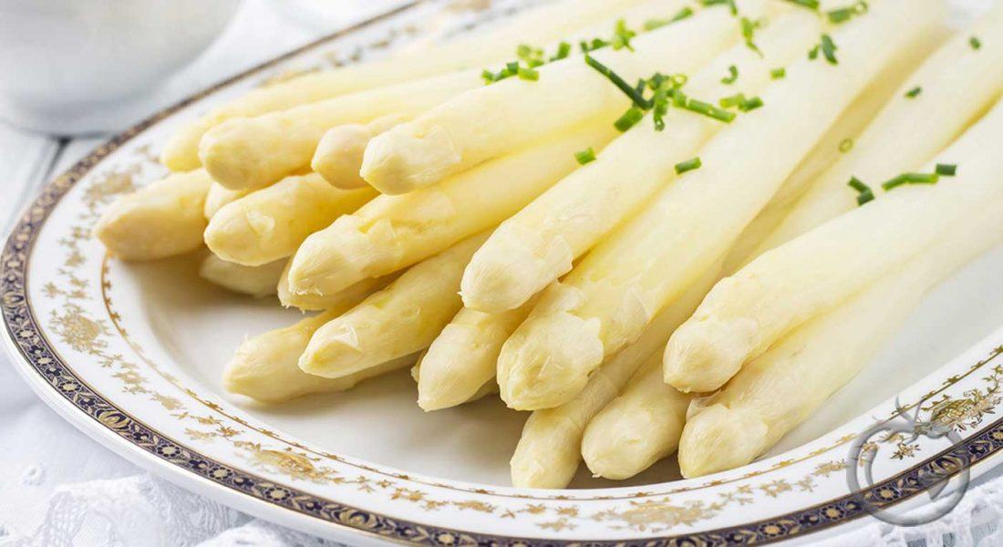 koketips-asparges