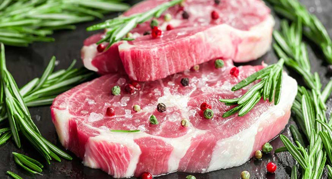oppdeling-av-kjøtt