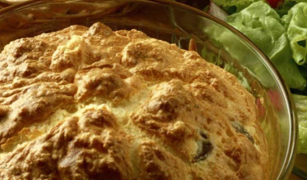 ostesuffle-med-gronnsaker-1