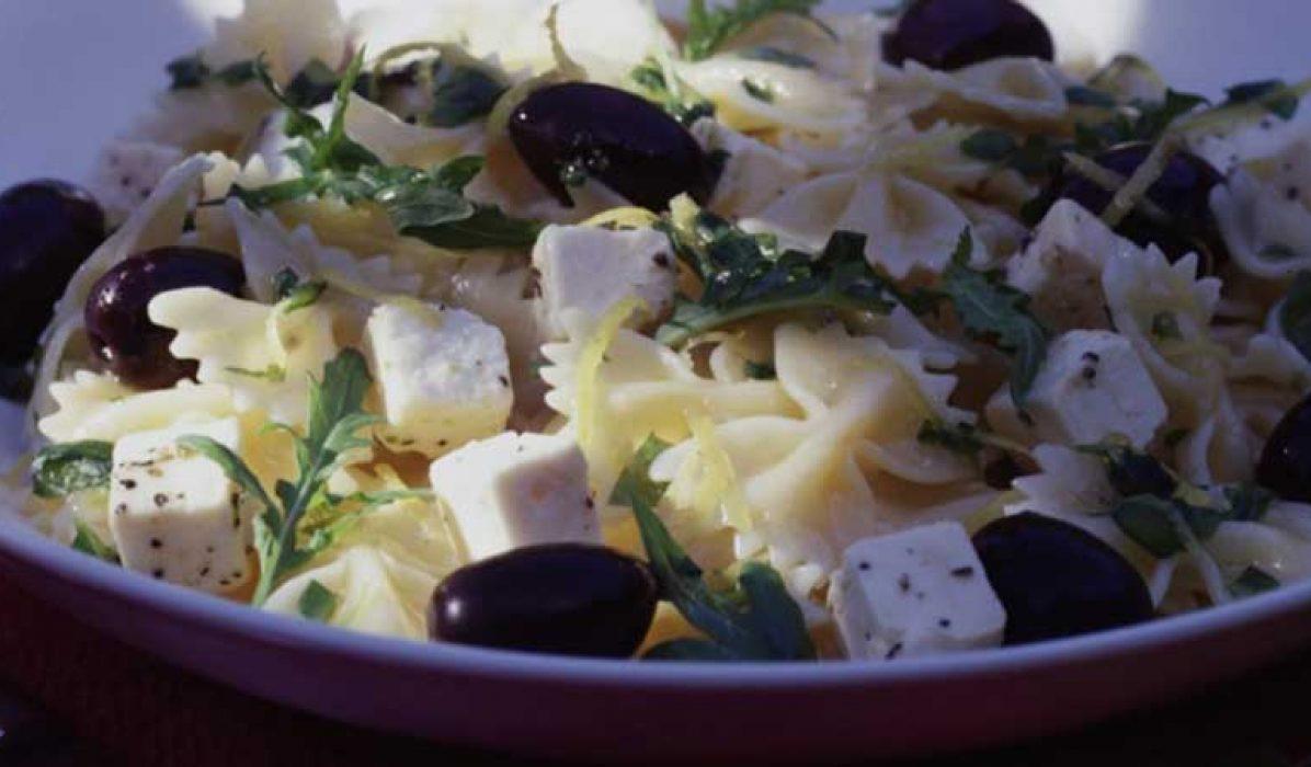 pasta-fra-middelhavet16-1
