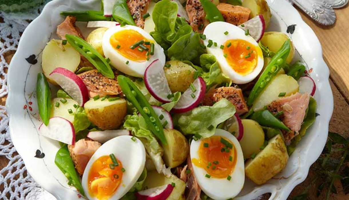 potetsalat_med_aspargesboenner_og_egg