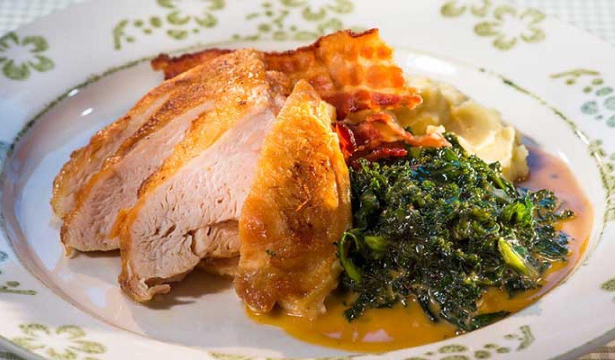 stekt_kylling_med_kremet_grønnkål-1