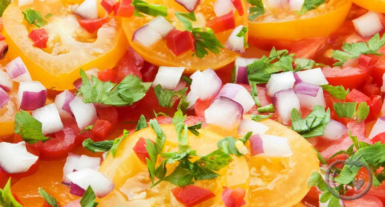 tomatsalat-med-løk1